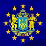 eu_flag_150_150